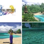 5 Video Game-Like Travel Experiences