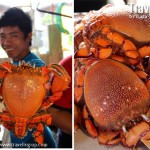 Food Trip: Zamboanga City