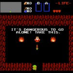 10 Travel Lessons I've learned from Video Games