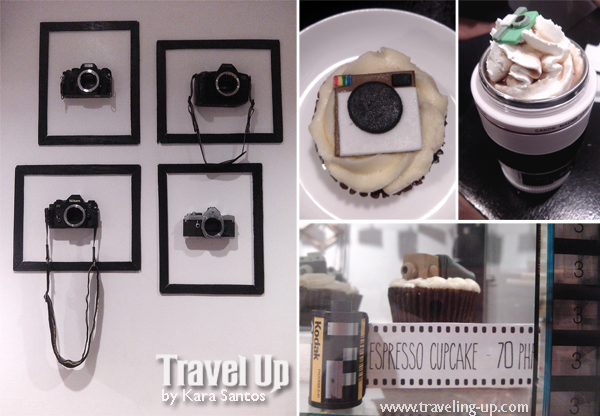 caffera photo cafe maginhawa