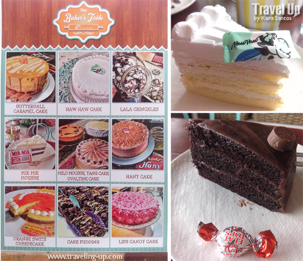 the baker's table maginhawa