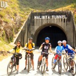 Travel Guide: Biking in Corregidor