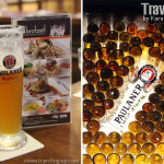 A Taste of Germany: Brotzeit German Bier Bar & Restaurant