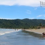 Travel Guide: Baler, Aurora