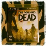 Game Review: The Walking Dead