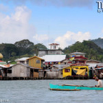 Travel Guide: Tawi-Tawi