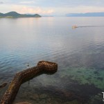 Travel Guide: Culion, Palawan
