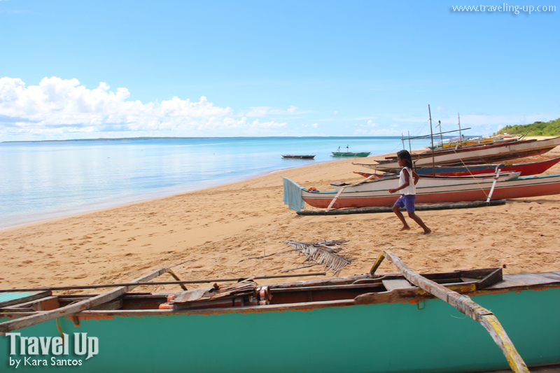 jomalig quezon beach boats