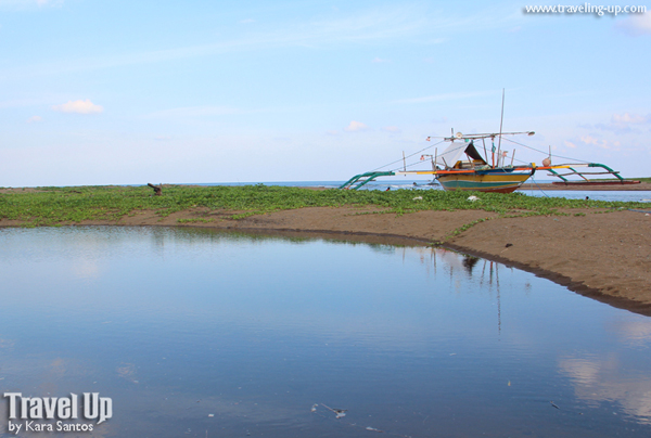 01. real quezon boat
