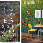 Cozy Cafe in Antipolo: Eggs for Breakfast