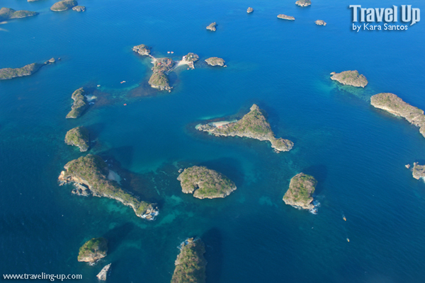 pangasinan aerial view wcc aviation 07 hundred islands