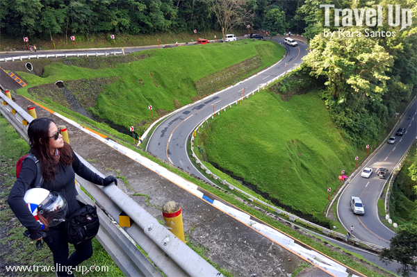 01. motorcycle manila to naga bicol bitukang manok diversion road travelup
