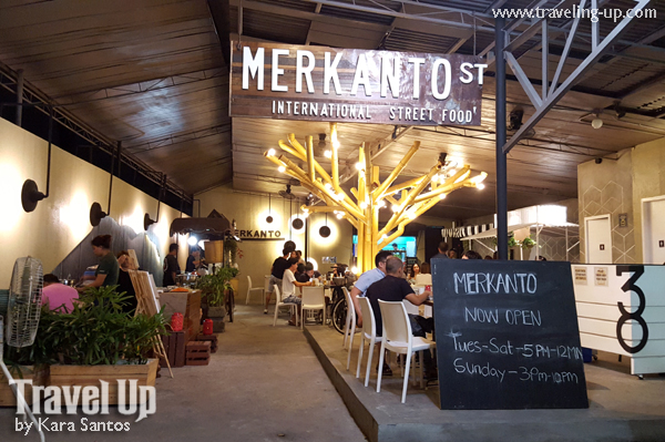 01 merkanto international street food