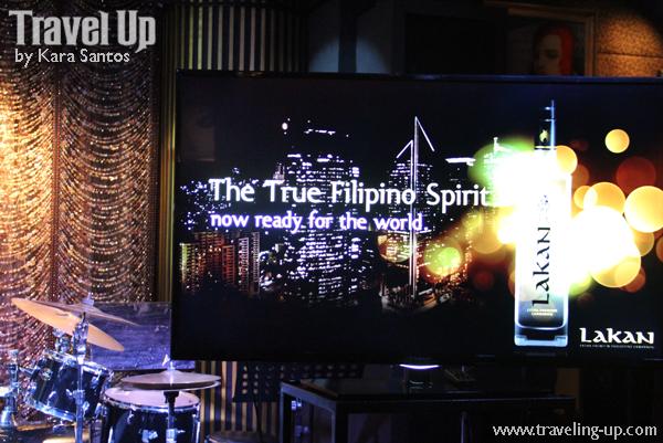 Lakan 'lambanog': The drink of Filipino nobility ...