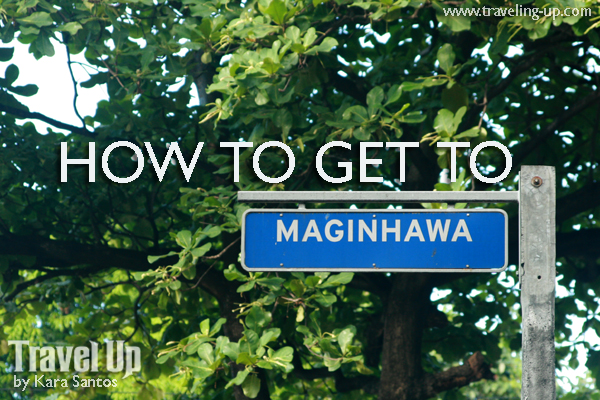 how to get to bir quezon city