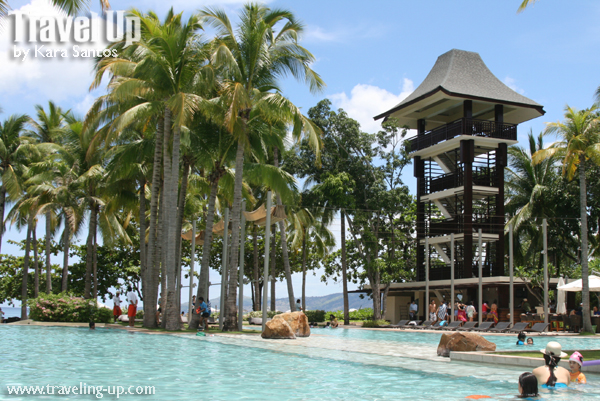 Hotel Booking Philippines